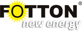 Fotton – baterie słoneczne, ograniczniki przepieć, pompy 12V
