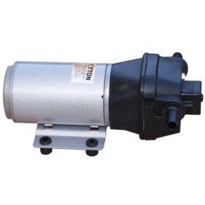pompa ft35s
