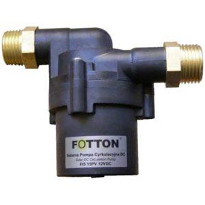 pompa ft5